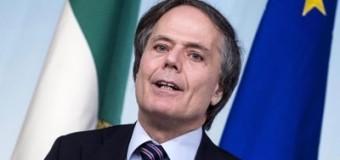 REGIÓN – Venezuela | Italia vetó el reconocimiento de Guaidó por parte de la Unión Europea