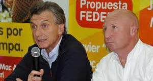 POLÍTICA – Elecciones 2019 | En las primarias de La Pampa los radicales derrotaron al PRO y se debilita la alianza del régimen.