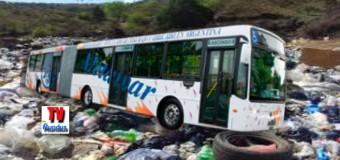 INDUSTRIA AUTOMOTRIZ – Régimen | Cerró Metalpar, la principal carrocera de colectivos en Argentina.