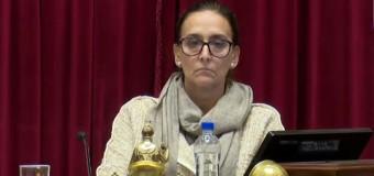 CORRUPCIÓN – Régimen | Los insultos en Mar del Plata hicieron que Michetti decida irse a Uruguay cuando termine su gestión.