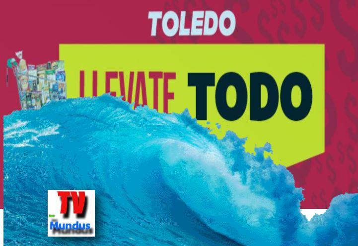Toledo_agua