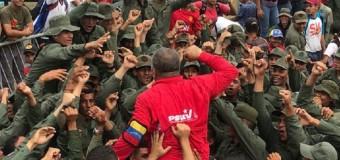 REGIÓN – Venezuela | Paisaje político para entender el 23 de febrero en el intento de invasión a Venezuela.