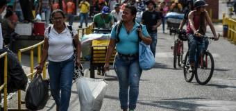 REGIÓN – Venezuela | Historia del bloqueo a la República Bolivariana de Venezuela. Parte III
