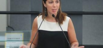 BUENOS AIRES – Régimen | El PRO con Vidal quieren suspender una elección en la Provincia de Buenos Aires.