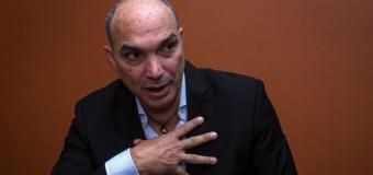REGIÓN – Venezuela | Venezuela desarma una red golpista creada por la CIA