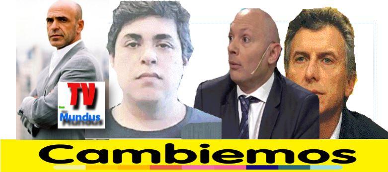Barreiro_DAlessio_Arribas_Macri