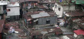 REGIÓN – Colombia | Crece la desocupación en Colombia.