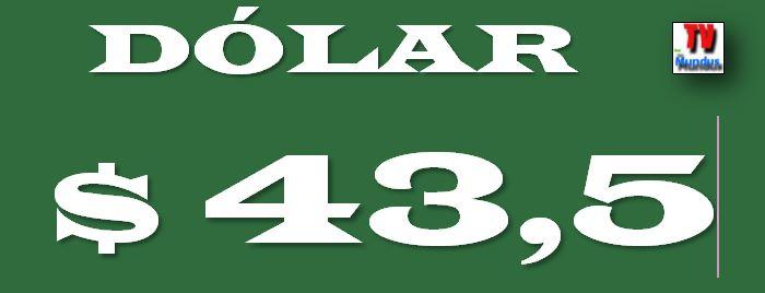 Dolar_43.5