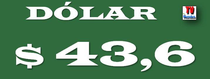 Dolar_43.6