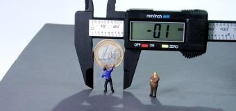 ECONOMÍA – Régimen | La inflación anual llegó al 51 %.