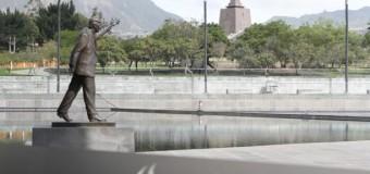 REGIÓN – Ecuador | Lenin Moreno saca a Ecuador de la UNASUR y tirará la estatua de Kirchner.