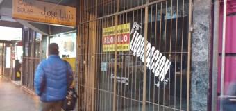ECONOMÍA – Régimen | Desde enero cierran 90 comercios por día solo en el área metropolitana porteño-bonaerense.