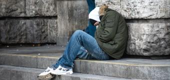 SOCIEDAD – Régimen | En algunas regiones la pobreza e indigencia llega al 50 % de los argentinos.