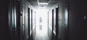 EDITORIAL – Régimen | La salud es la cara oscura del macrismo.