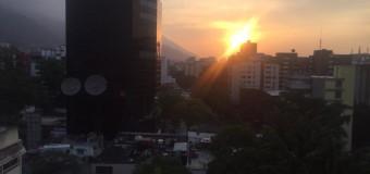 REGIÓN – Venezuela | Atentado terrorista de la gente de Guaidó deja sin luz al 80 % del país.