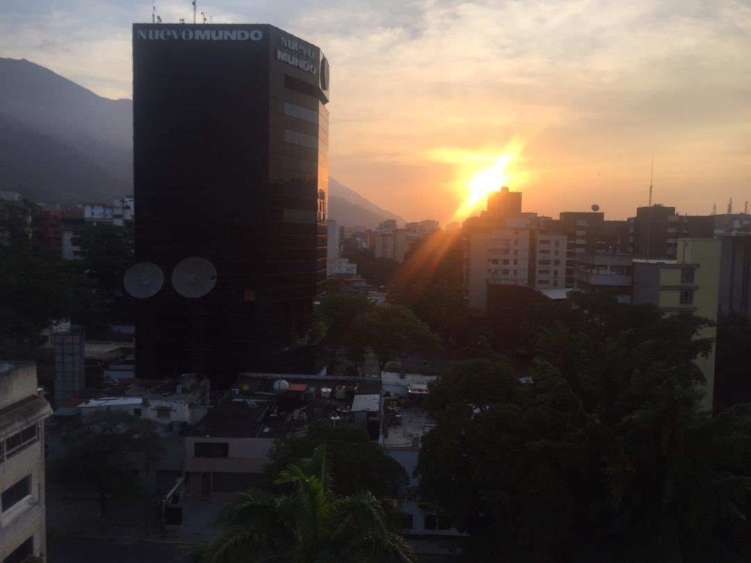 Venezuela_apagon