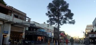 BUENOS AIRES – Economía | El Estado Nacional quiere dejar sin luz a Villa Gesell y el Chaco.