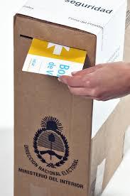 votacion_urnas_04_BUE