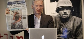 EDITORIAL – LIBERTAD DE PRENSA | El mundo pierde la libertad de informar. Rumbo a la dictadura mundial.