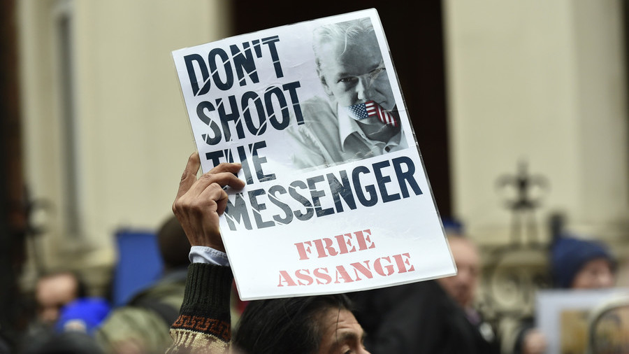 Assange_free
