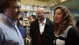 ELECCIONES 2019 – Río Negro | Triunfo de los aliados del Gobierno nacional, que sacó apenas el 6 % de los votos.