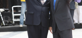 REGIÓN – Perú | Se suicidó el ex Presidente Alan García.