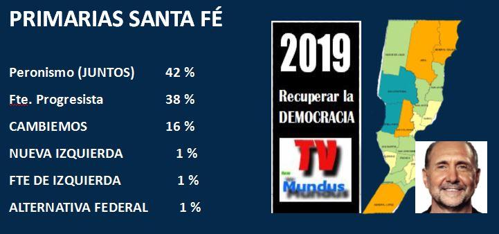 SantaFe_primarias