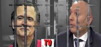 BANDA EXTORSIVA – Régimen | Se demora el juicio al periodista Daniel Santoro por extorsión a un exportador.
