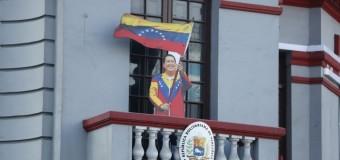 REGIÓN – Venezuela y Perú | Los venezolanos radicados en Perú quieren volver a su país.