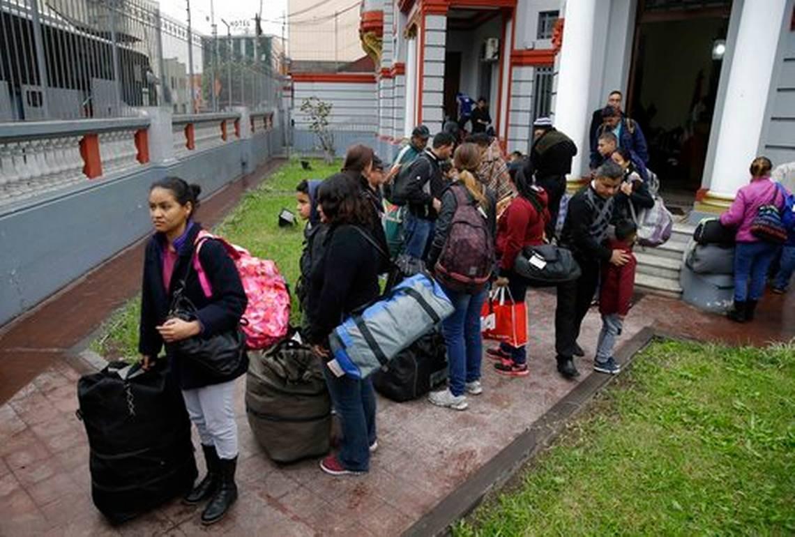 Venezuela_Embajada_en_Peru_2