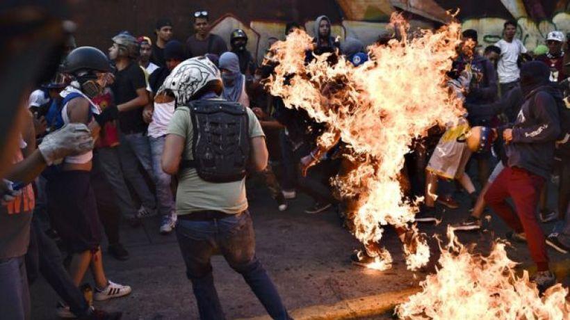Venezuela_ataques_campaas