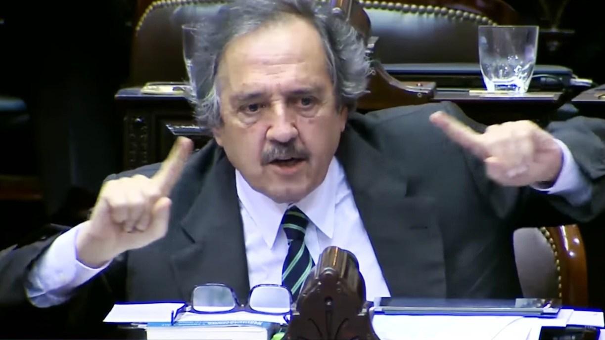 Alfonsin_Ricardo_Diputados
