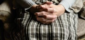 JUBILADOS – Régimen | El 82 % de los jubilados no puede comprar todos los remedios que necesita.