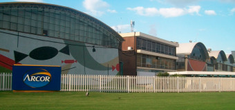 ECONOMÍA – Régimen | Arcor empieza a cerrar otra planta.