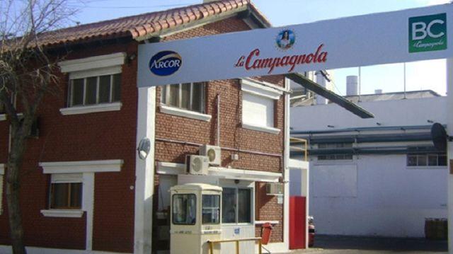 LaCampagnola_mendoza