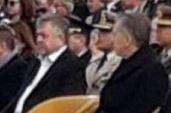 RÉGIMEN – Corrupción | El régimen de Macri lanza información podrida para proteger al mafioso Stornelli.