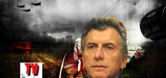 "CORONAVIRUS – Ultraderecha | Macri le gritó a sus jerarcas por estar ""cercanos"" al Presidente Fernández."