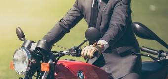 INDUSTRIA MOTRIZ – Motos | La venta de motos cayó un -54 %.