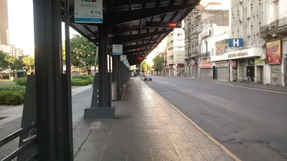 Paro_Nacional_190529_calle