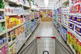Supermercado_carrito
