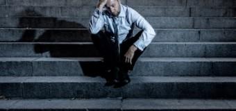 ECONOMÍA – Régimen | Según el GCMM lo peor de la recesión llegará en Junio.