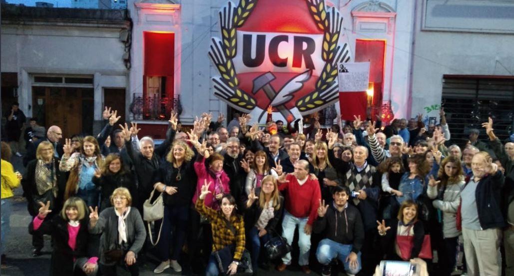 UCR_LaPlata