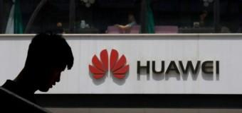 MUNDO – Economía | Guerra contra Huawei o la muerte del libre mercado