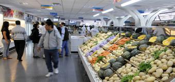 ECONOMÍA – Régimen | La inflación interanual de abril llegó al 55,8 %.