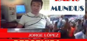 RADIO MUNDUS – Deporvida nº 9 | Mundial de Básquet en China. Triunfo de Argentina ante Nigeria.