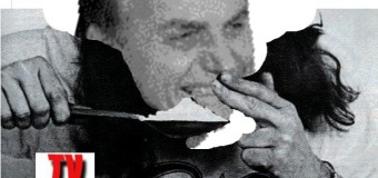 BRASIL – Droga | Avión de Bolsonaro llevaba 39 kg de droga.