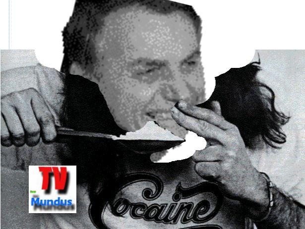 Bolsonaro_drogandose