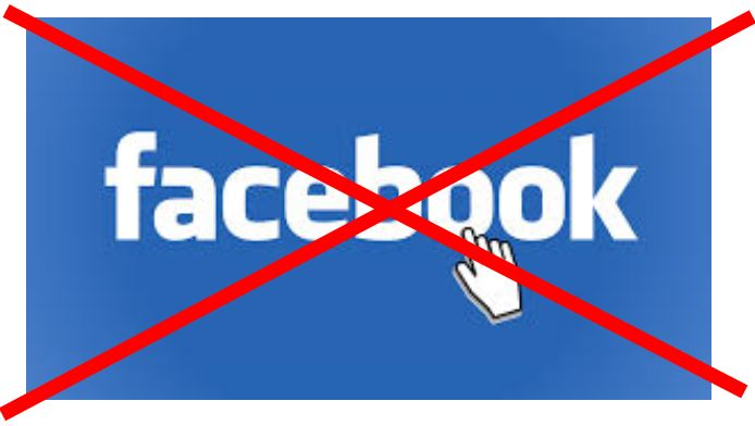 Facebook_censura
