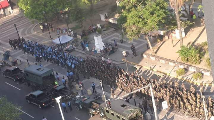 Honduras_represion_1