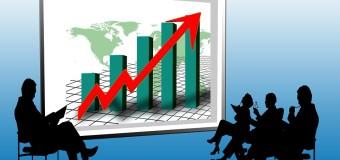 ECONOMÍA – Régimen | La inflación anual llegó en mayo al 57,3 %.
